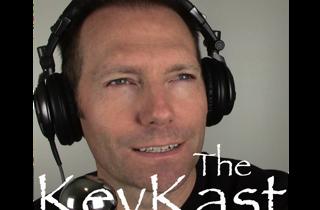 The KevKast