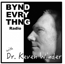 Beyond Everything Radio